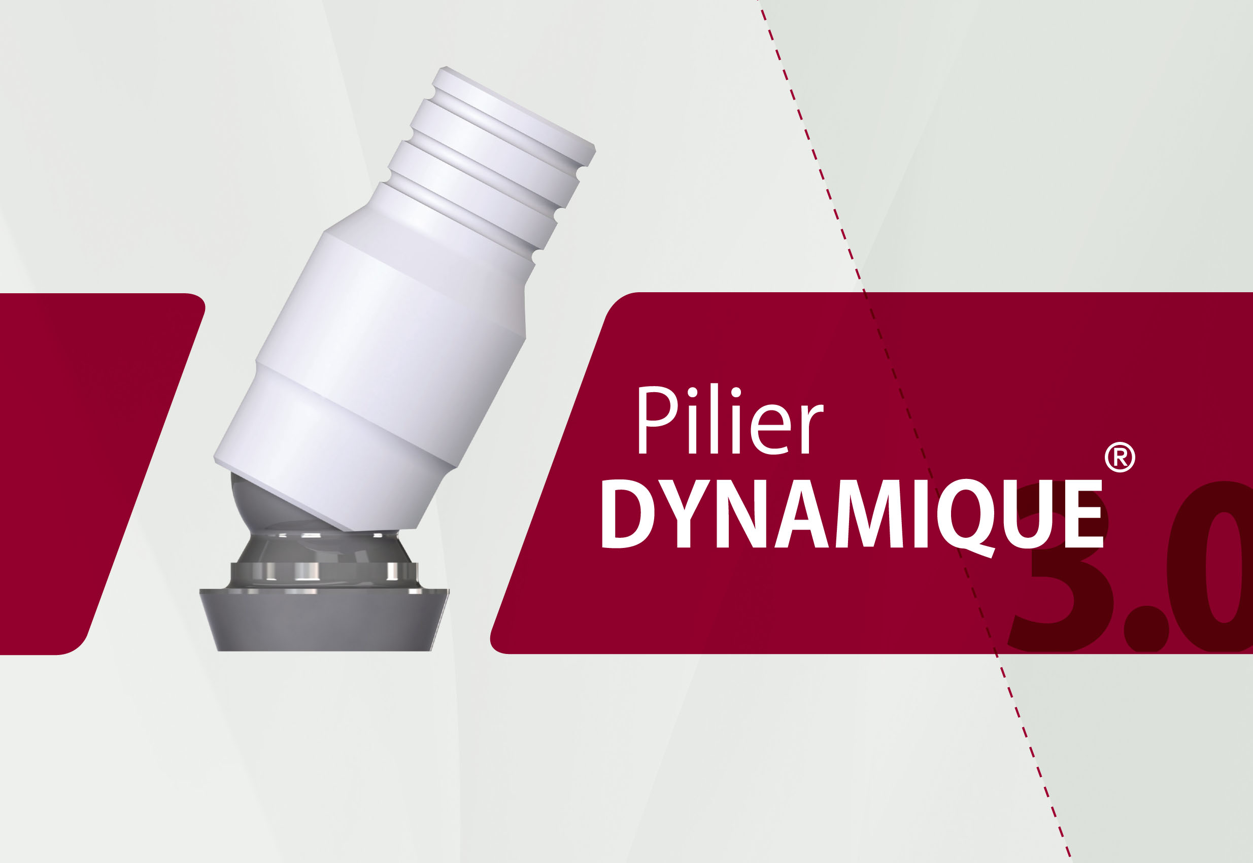 pillier dynamique